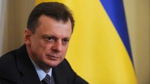 Ambasadorul Ucrainei, mesaj de felicitare pentru România: Apreciem sprijinul părții române
