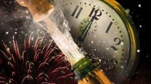 Vacanţa de Revelion a românilor, mai scurtă cu două zile din cauza lipsei banilor