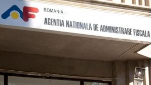 ANAF nu vrea să răspundă la cererile de informații despre recuperarea prejudiciului din dosarul ICA