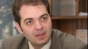 Primarul municipiului Sfântul Gheorghe: Maghiarii sunt pedepsiți pentru votul de la prezidențiale