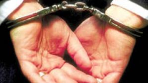 Primarul comunei Udeşti, arestat preventiv pentru fraude cu fonduri europene