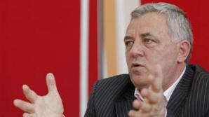 Ce avere are Titu Bojin, preşedintele CJ Timiş