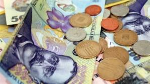 ATENŢIE! Bancnote FALSE de 100 de lei, în circulaţie