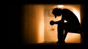 Gestul disperat al unui bărbat care și-a pierdut locul de muncă. Cere să fie eutanasiat