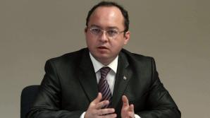<p>Aurescu: România solicită continuarea eforturilor privind soluţionarea conflictului din Transnistria </p>