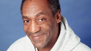 Alte trei femei îl acuză pe Bill Cosby de AGRESIUNE SEXUALĂ