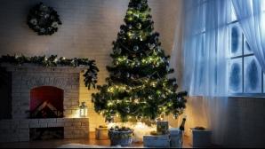 Crăciunul e interzis în tot mai multe ţări. Ce păţesc cei care împodobesc bradul sau împart cadouri