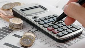 Bugetul de asigurări sociale de stat, ADOPTAT pe articole
