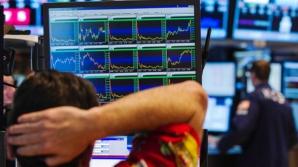 Sistare a plăţii de dividende la SIF Crişana