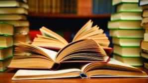Care au fost cele mai furate cărți din librării în 2014
