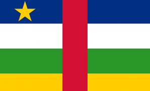 Nu doar România îşi celebrează Ziua Naţională pe 1 decembrie