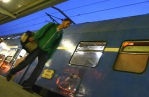 Românii nu sunt despăgubiţi în caz de întârzieri ale trenurilor
