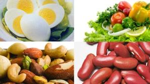 7 moduri să fii sănătos, chiar dacă n-ai bani