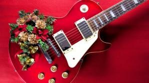 CRĂCIUN 2014. Cele mai frumoase cântece pe care le poți asculta de Crăciun