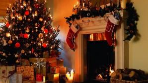 SĂRBĂTORI FERICITE! Cele mai frumoase mesaje, sms-uri și urări de Crăciun