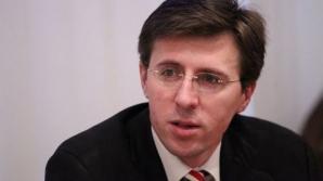 Primarul Chişinăului: Voi cere asistenţă din partea UE la negocierea acordului de coaliţie