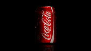 Directorul unei fabrici Coca Cola din Rusia, dat DISPĂRUT
