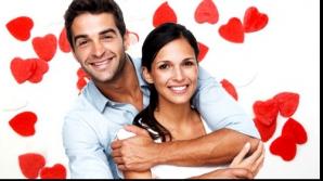 Horoscopul sexual al saptamanii 12-18 ianuarie