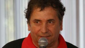 Regizorul Cornel Diaconu va fi incinerat sâmbătă la crematoriul Vitan Bârzeşti din Bucureşti