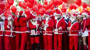 OBICEIURI CIUDATE de Crăciun la alte popoare