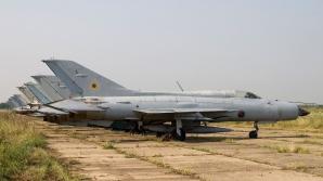 Aurescu: Sistemul antirachetă de la Deveselu, o preocupare pentru Moscova