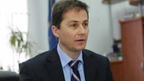 Daniel Morar: Dacă magistrații nu se consideră independenți, aceasta este doar din vina lor