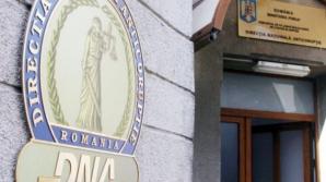 DNA, protocol anticorupţie cu Banca Mondială