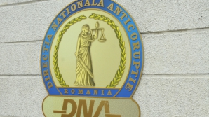 Bilanțul penal al șefilor de Consilii Județene. Numărul celor cu dosare a ajuns la 21