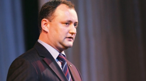 Liderul socialiștilor din R. Moldova: Voi solicita denunțarea acordului de asociere cu UE
