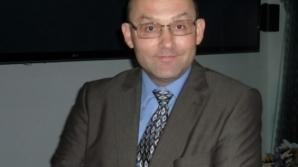 Medicul Dan Fărcaş