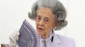 Fosta regină belgiană Fabiola a decedat la vârsta de 86 de ani