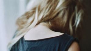 Percheziţii în Bucureşti şi Ilfov, la persoane suspectate că au obligat tinere să se prostitueze