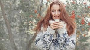 Care este cel mai sănătos ceai