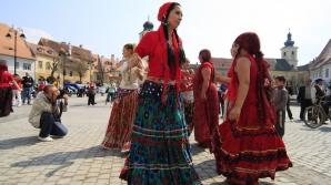 <p>ONU: Rromii sunt discriminaţi pe scară largă. România a eșuat în protejarea drepturilor omului </p>