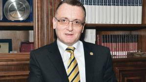 <p>Sorin Câmpeanu: Nu exclud posibilitatea să fiu membru PC</p>