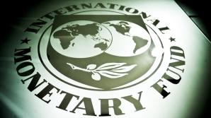 FMI a revizuit creșterea economică