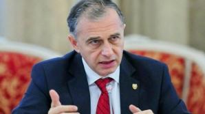 Geoană: Ponta a ales să îl atace pe Iohannis cu instrumentele propagandei ceaușiste