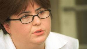 Pippidi: Normalitatea lui Iohannis e mai occidentală decât a tutoror liderilor pe care i-am văzut