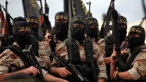 Educație din fașă pentru jihadiști
