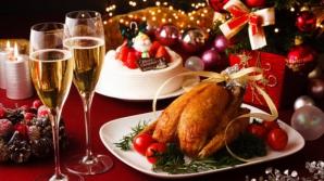 Gustări de Crăciun care NU ÎNGRAŞĂ
