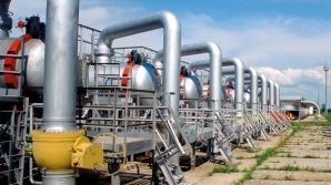 România, Bulgaria și Grecia au cerut sprijinul UE pentru crearea unui nou coridor pentru gaze