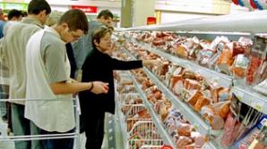 La ce trebuie să te uiţi când citeşti eticheta unui produs alimentar