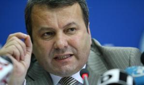 Opoziţia critică BUGETUL: 'Reflectă eşecul total al guvernării PSD'