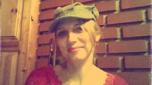 Profesoara americană de origine română, Ibolya Ryan, a fost ucisă într-un mall din Abu Dhabi