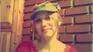 Ucigaşa profesoarei de origine română din Abu Dhabi riscă PEDEAPSA CU MOARTEA