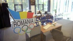 """Comitetul Olimpic Român va primi, marţi, decoraţia """"Nihil Sine Deo"""" din partea Regelui Mihai I"""