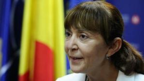 Macovei: Trebuie să nu avem liniște până nu sunt condamnați toți vinovații de crimele din '89
