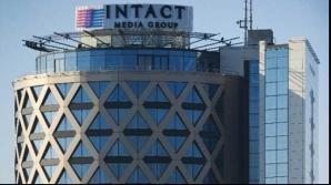 Grupul Intact