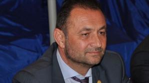 Cătălin Teodorescu: Sunt nevinovat, mi-am îndeplinit legal atribuţiile de serviciu