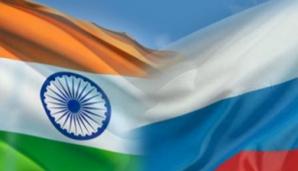 India va urca pe locul 2 în economia lumii